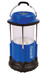 Coleman Pack-Away+ 250 LED Camping verlichting blauw